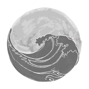 korean wave by JULIE NOTARIANNI