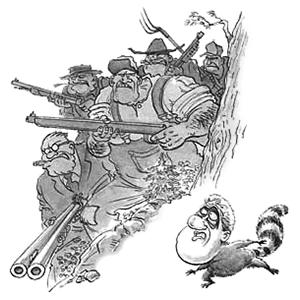 Quirkyalone társkereső oldal