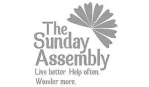 Sunday Assembly