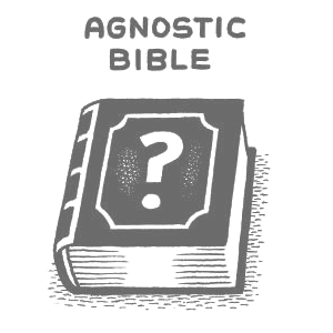 agnostic by andy singer