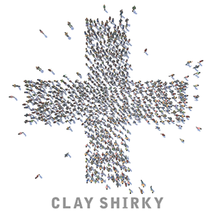 Clay Shirky