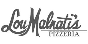 https://en.wikipedia.org/wiki/Lou_Malnati%27s_Pizzeria
