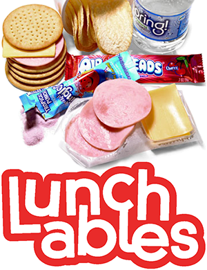 I Ate It So You Dont Have To Lunchables Mini Burgers together with Lunchables The Fort  7CmvSKAu5oHEC7XYGwVrdJZHZYMW1LPMrUN KCmvmaT0 in addition Slide 3 furthermore Machine Refridgerated additionally Content. on oscar mayer lunchables burgers