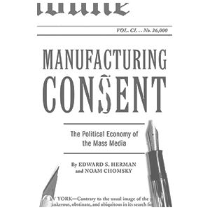 herman and chomsky propaganda model pdf