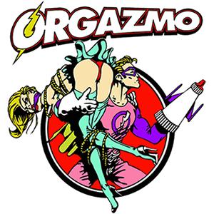 orgazmo