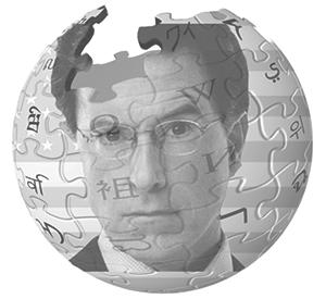 Wikiality