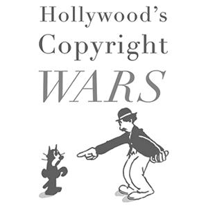 copyright wars