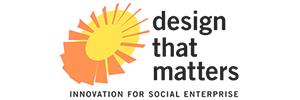 design that matters
