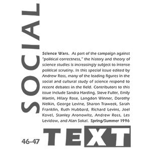 Social Text
