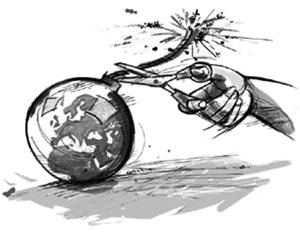 Defusing the Ticking bomb scenario