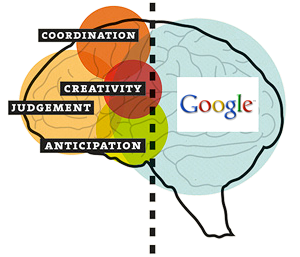 google by jonas buntenbruch