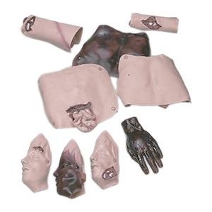 moulage kit