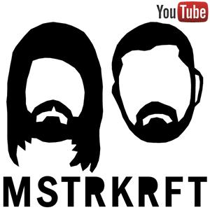 MSTRKRFT
