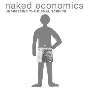 Naked Economics