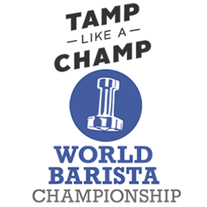 world barista championship