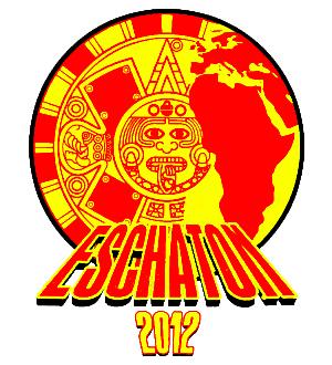 eschaton 2012