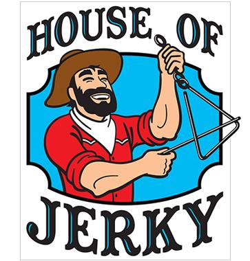house of jerky