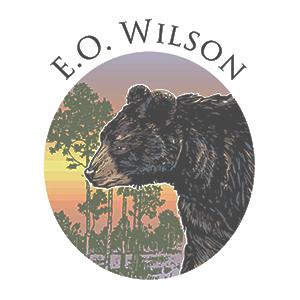 EO Wilson center