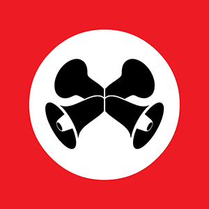 Joseph Goebbels TM