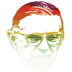 an essay on phenomenological ontology sartre Jean-paul sartre, notebooks for an ethics: the ontology of   phenomenological-ontological essay, it is the influence of hegel that makes.