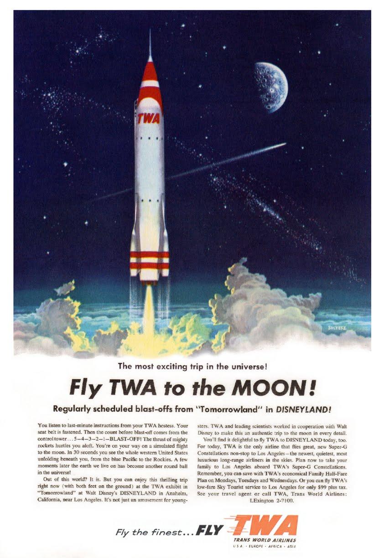 [Image: moonliner-ad.jpg]