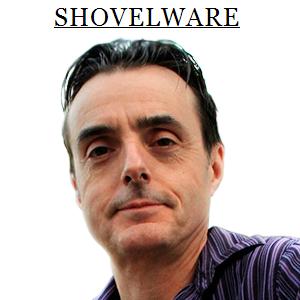 shovelware