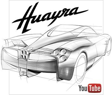 Huayra