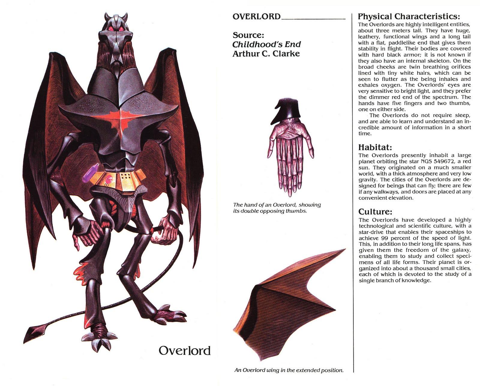 omnivore s guide 2 4 7