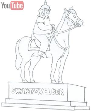 Swartzwelder