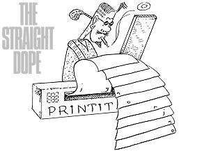 paperless office by slug signorino