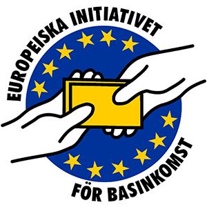 basic income europe