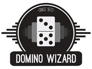 domino wizard