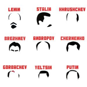 bald hairy by stephen wildish