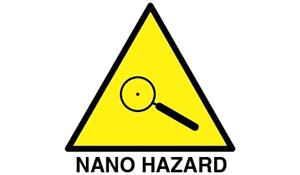nanohazard