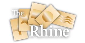 rhine zener