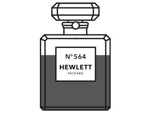 hp no5