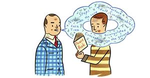 jargon