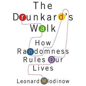 The Drunkards Walk