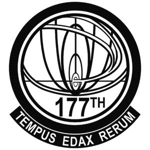 tempus edax rerum