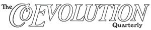 coevolution quarterly