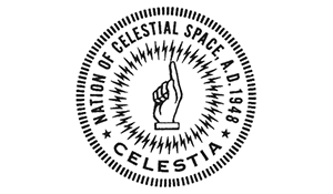 Nation of Celestial Space