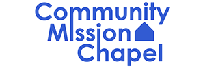 Community Mission Chapel