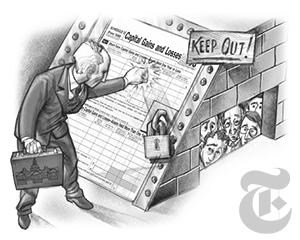 Tax Shelter by David G Klein