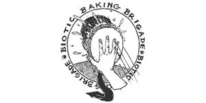 Biotic Baking Brigade
