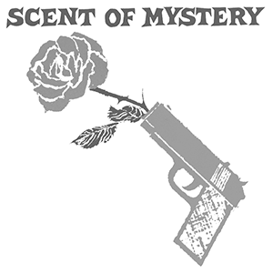 Scent of Mystery