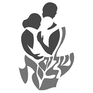 shalom bayit by Avrum Ashery