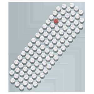 microdose
