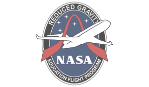reduced gravity