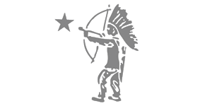 shooting star indian