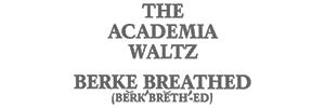 academia waltz